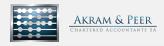 Akram & Peer